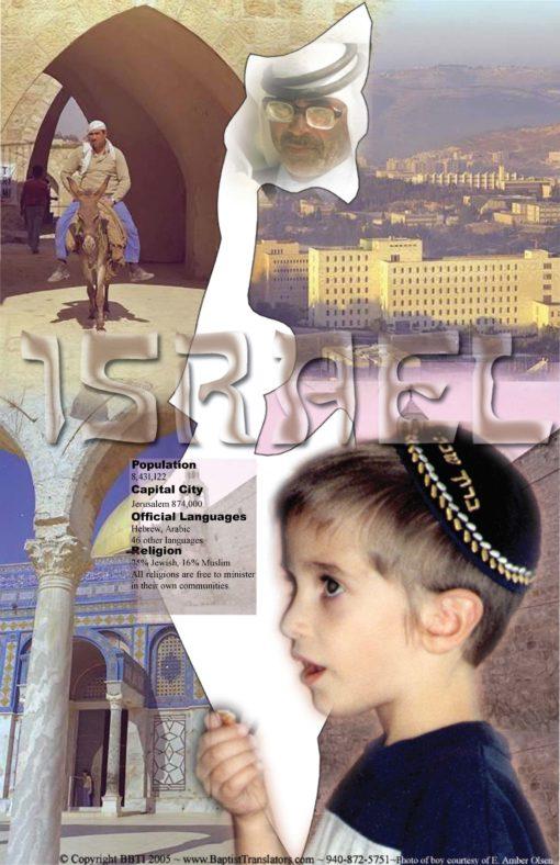 BBTI posters 14