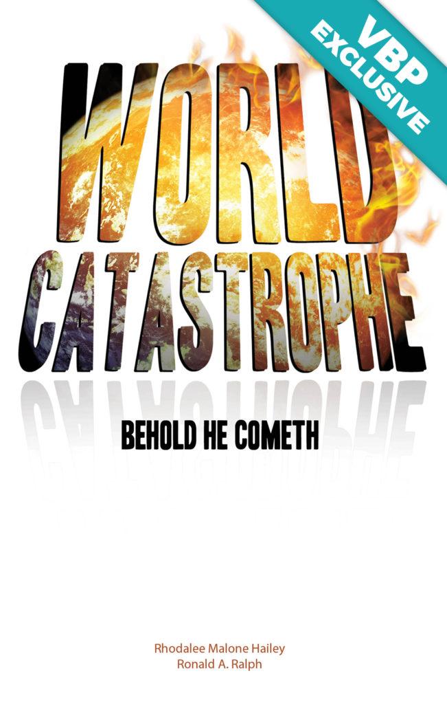 World Catastophe