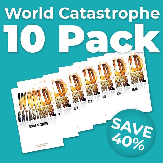 World Catastrophe Wholesale