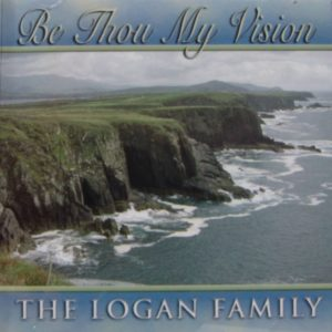 Be Thou My Vision by The Logan Family