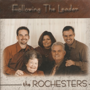Following The Leader | The Rochesters