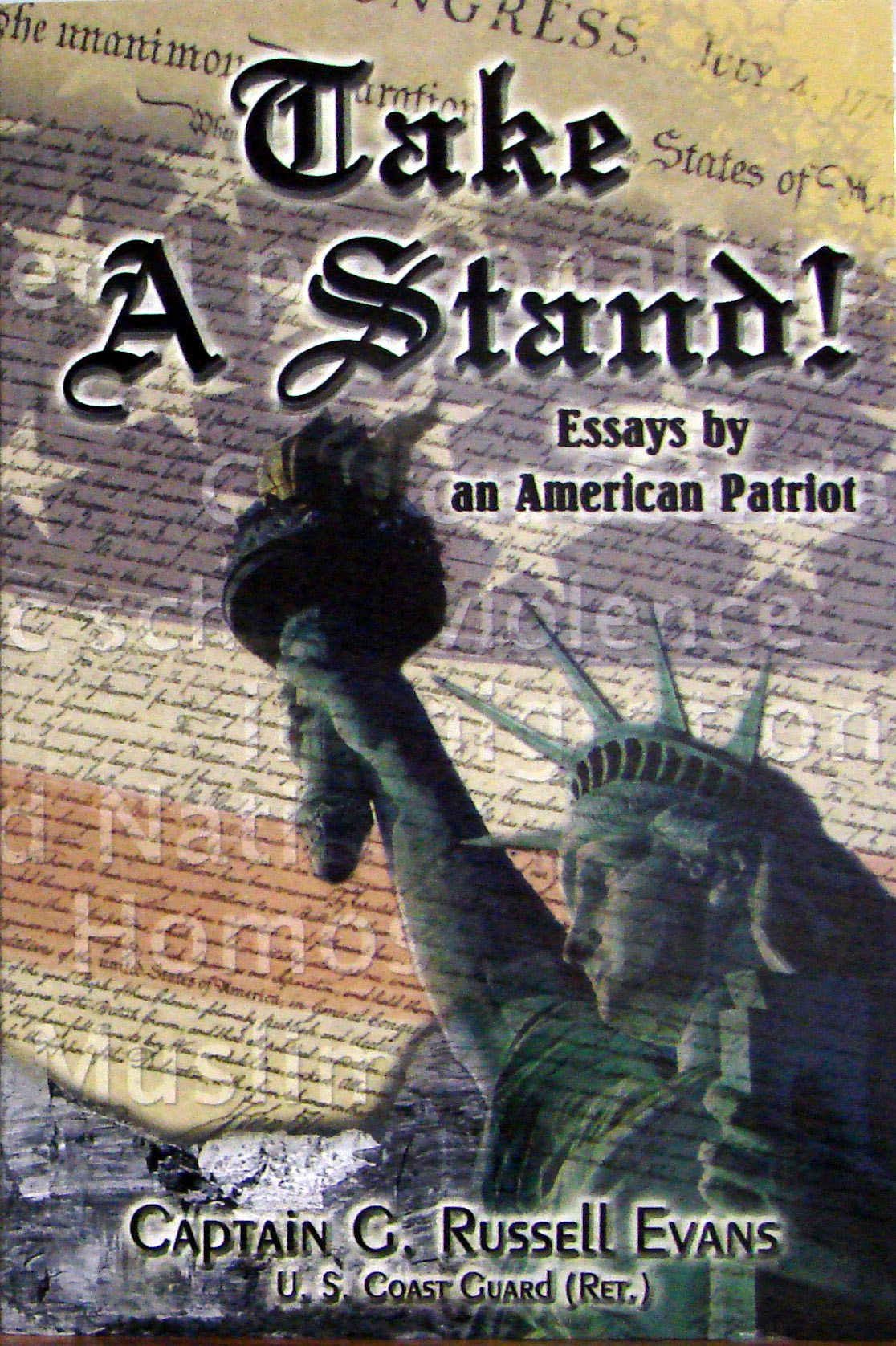 americanism-patriotism national essay contest Create your story amvets national americanism essay contest due date: april 30 requirements: each year, american veterans offers an essay contest designed to get students thinking about what patriotism and nationalism mean to them.