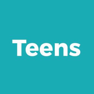 Teens Category