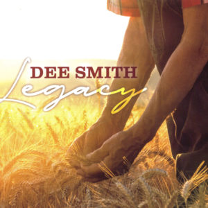 Legacy | Dee Smith