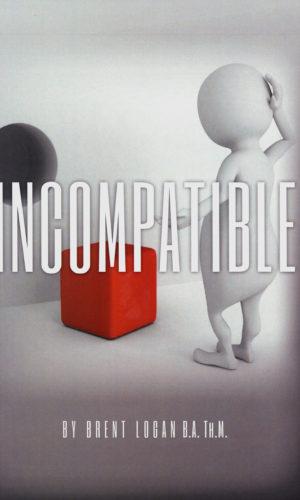 Incompatible—Bundle of 25